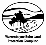 Warrenbayne Boho Landcare Group (Small web)