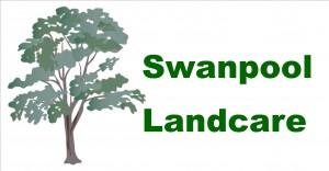 Swanpool Landcare logo 2014 HR