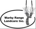 warby logo