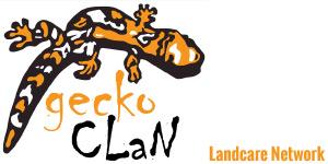 Gecko CLaN