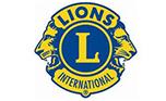 lions-logo-300x3001