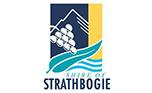 strathbogie-300x3001