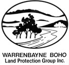 WARRENBAYNE BOHO LAND PROTECTION GROUP INC